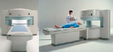 MRI検査装置